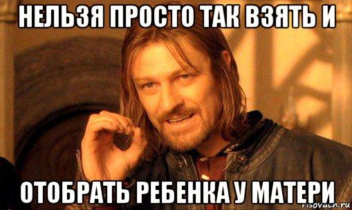 [Изображение: t5obv72csr4piv1r7iwbpwqew.jpg]